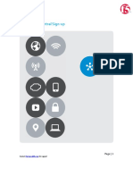 F5 Partner Central Registraion Step by Step Guide_Aug 2015