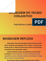 _massagem Do Tecido Conjuntivo.ppt[19]