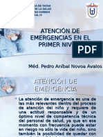 _ATENCIÓN EMERGENCIAS 1 (1).ppt