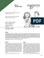 articulo18.pdf