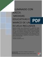 Alumnado-con-aaccii.-Medidas-educativas-inclusivas.pdf