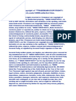 nada-vorotovic COPYRIGHT     TRADEMARK NAME  2008.pdf