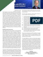 Article MES Sept13 MilTech