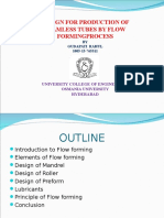 flow forming presentatiion.ppt