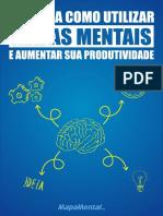 ebook_como_utilizar_mapas_mentais_v1.pdf