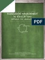Km Education