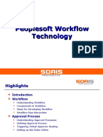 92690669-AWE-Workflow-Presentation.pdf