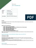FOP_DT_eSocial_BR_Parte5 - Linha RM - TDN.pdf