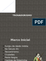 Trovadorismo.pptx