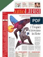 Tuttolibri n. 1715 (22-05-2010)