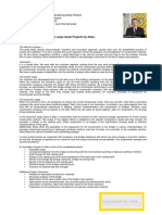 Doka Formwork and More Package ENGL Doka Website