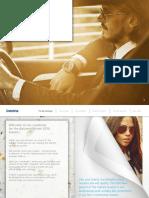 Deloitte fashion-and-luxury-goods-autumn-winter-2014.pdf