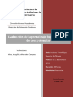 MANUAL_EVALUACION_APRENDIZAJES_COMPETENCIAS_2013[1].pdf