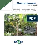 embrapa pantanal.pdf