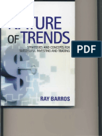 The Nature of Trends - 2 Edition