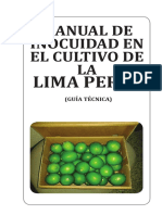 Manual BPM de Lima Persa Diagramacion Definitiva 4