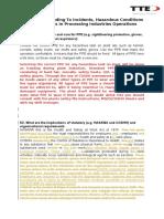 GVQ Level 3 Unit 001 Questions (FIXED).docx