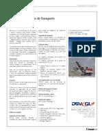 1634- Reportaje DSV-GL3