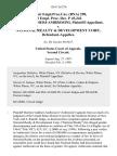 76 Fair empl.prac.cas. (Bna) 290, 72 Empl. Prac. Dec. P 45,242 Marilyn Galdieri-Ambrosini v. National Realty & Development Corp., 136 F.3d 276, 2d Cir. (1998)