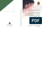 2004_05_Op_CulturRumena_072.pdf
