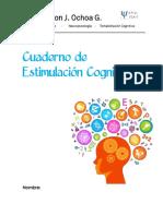 294573179-Cuaderno-de-Estimulacion-Cognitiva.pdf