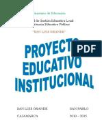PEI SAN LUIS GRANDE.doc