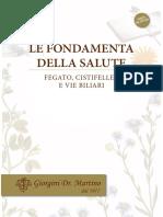 fegato_cistifellea_vie_biliari.pdf