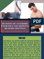 ANAEROBIC EXERCISE.pdf