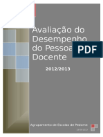 Guiao-preencimento_relat_autoavaliacao.doc