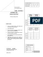 2000 Use of English  Section A.pdf