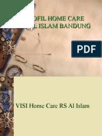 Profil Home Care