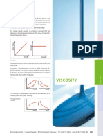 intro to viscosity.pdf