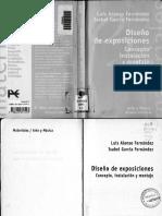 319640764-Diseno-de-Exposiciones.pdf