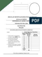 Matematik-Tingkatan-2-2014 (1)