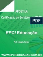 CGRPPS.pdf