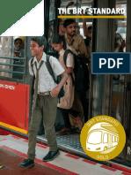 BRT Standard 2016-REV7.75