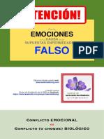 Conflicto Emocional vs Conflicto Biologico.pdf