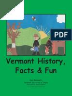 History Facts Fun