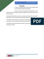 INFORME DE PRACTICAS PRE PROFESIONALES DE INGENIERÍA CIVIL