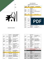 booklet KKL.docx
