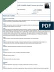 musica 3.pdf