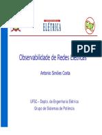 apres-observabilidade.pdf