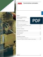 InterruptoresEmax.pdf