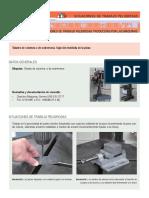 FICHAS TALADROS -.pdf