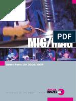 catálogo binzel - consumíveis (spare parts) 2008-2009.pdf