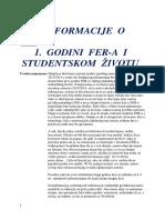 DOKUMENTI Skripta Za Brucose FER-A (v1.2)