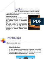 Tratamento termico_aula.ppt