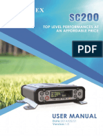 Manual.SC200.01.UserManual_Rev1.pdf