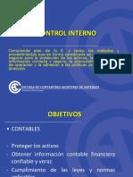 Conceptos_Basicos_de_Control_Interno.pdf