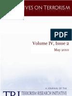 Volume IV, Issue 2